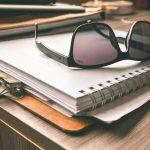 【我流】学校の英語の知識を活かす方法