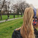洋楽で英語を勉強。ただし聞き流すだけでは効果がほとんどない
