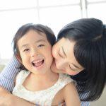 年齢別に考える英語教育【幼少期編】:英語耳養成