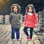歌を徹底活用!幼児・子供のための英語の英才教育のポイント