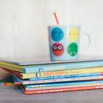 英語の絵本は最高の教材!楽しく勉強できる英語の絵本10選