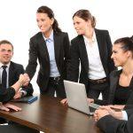 英語力をフル活用できて入社&転職しやすい!海外で稼げる仕事5選