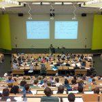 アメリカの大学志望者必見!初心者のためのSAT講座