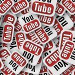 教材は一切不要!YouTubeで楽しみながら鍛える英語のリスニング勉強法