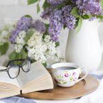 洋書の多読で挫折しない英語学習の3つのコツ