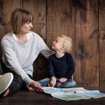 【親御さん必見】子供のための英会話教室の選び方