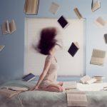【留学志望者必見】英語圏の大学で役立つリーディング攻略の7つのコツ