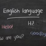 【英会話】中学高校で習った英語だけで外国人と話す3つのポイント