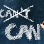 英語学習のモチベーションを上げる・持続させる方法