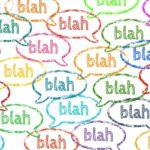 【英会話】文法を気にせず感覚で英語を話す方法《日本語版五文型で語順を掴む》