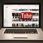 英語リスニング学習のためのYouTubeチャンネル選びのコツ