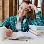 【英語資格】英検・TOEFLでも役立つ英語ライティングの基礎