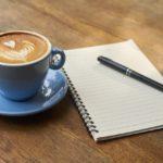 英語学習を簡単に習慣化!毎日少しずつでも英語に触れる方法5選