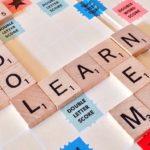 英単語の覚え方は一つじゃない!使える英単語を身につける暗記法5選