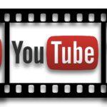 【YouTube】おもしろ動画で英語を楽しく習得!英語学習用動画の探し方・選び方