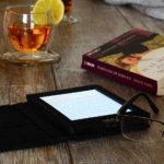 無料・安価で洋書を読みまくり!Kindleがリーディングに最適な5つの理由